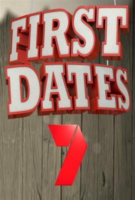 First Dates Au - Season 2
