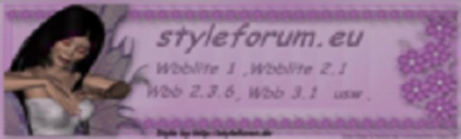 Bastelforum PSP, PS & Pi