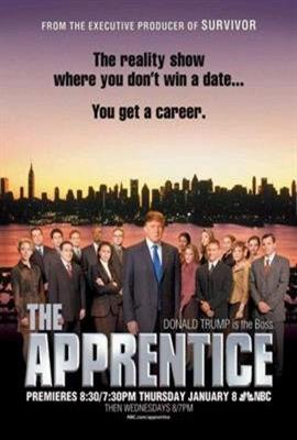 The Apprentice - Season 12