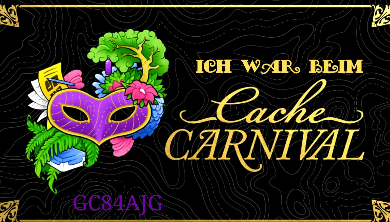 Cache_carnival